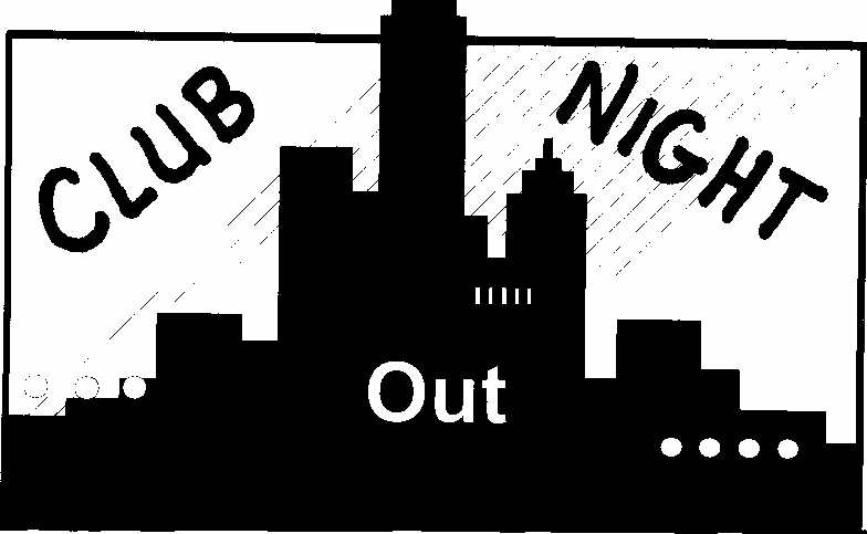 Club Night Out